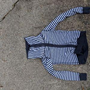 Lululemon High Neck Sweater | size 2